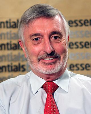 Bob Kearsley