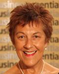 Maureen Payne
